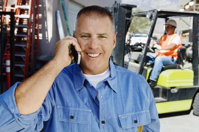 murfreesboro-tow-truck-service-contact