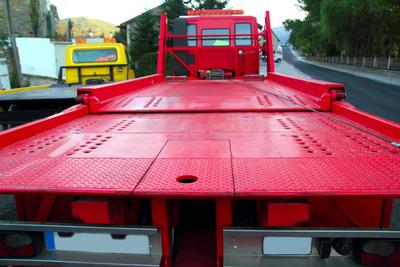 murfreesboro-tow-truck-service-flatbed-towing1