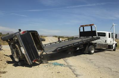 murfreesboro-tow-truck-service-flatbed-towing2_1